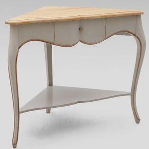 Marie France - azalee - Table D'appoint