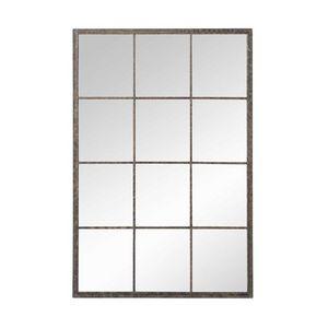 MAISONS DU MONDE -  - Miroir