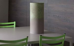 POT À PORTER - soho - Vase Grand Format