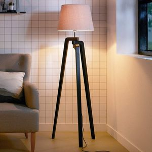 Philips -  - Lampadaire Trépied