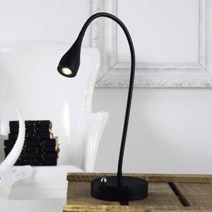 Nordlux -  - Lampe De Bureau À Led