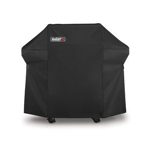 Weber -  - Housse Barbecue