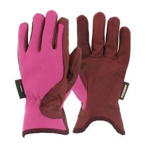 Rostaing - gants de jardin 1389799 - Gants De Jardin
