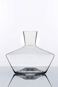 ZALTO GLAS -  - Carafe À Décanter