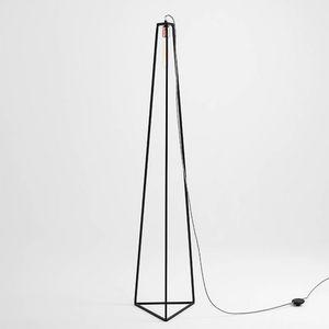 MEBLOJ DESIGN -  - Lampadaire