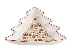VILLEROY & BOCH - winter bakery - Vaisselle De Noël Et Fêtes