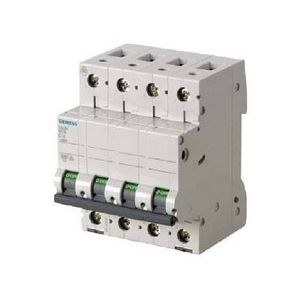 Siemens -  - Interrupteur