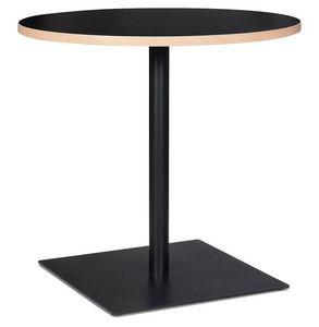 Alterego-Design -  - Table De Repas Ronde