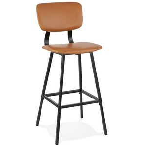 Alterego-Design -  - Tabouret De Bar
