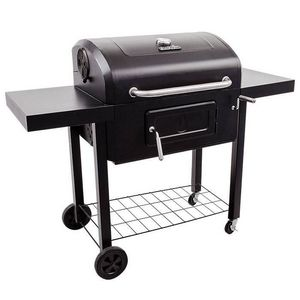 Char-Broil -  - Accessoires Barbecue