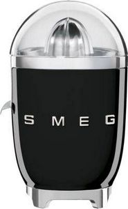 Smeg -  - Extracteur À Jus