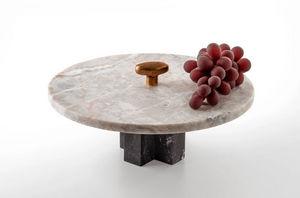 COLE - --constantin - Centre De Table