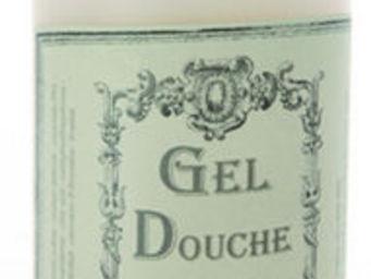 Le Pere Pelletier -  - Gel Douche