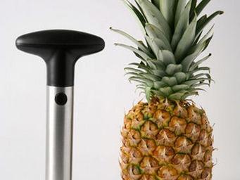 Kitchen Bazaar -  - Vide Ananas