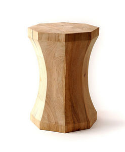 BOCA DO LOBO - thompson - Tabouret