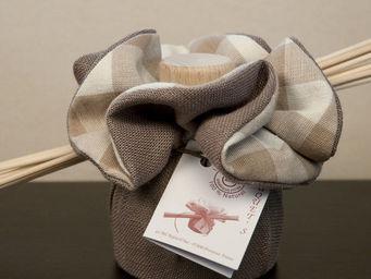 Le Bel Aujourd'hui - diffuseur par capillarité 100% naturel - Diffuseur De Parfum Par Capillarité