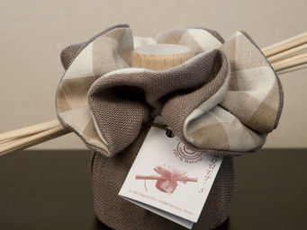 Le Bel Aujourd'hui - diffuseur par capillarit� 100% naturel - Diffuseur De Parfum Par Capillarit�