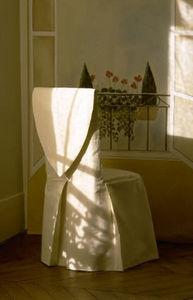 Nathalie Requin -  - Housse De Chaise