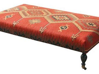 De Kercoet - pki01 - Ottoman