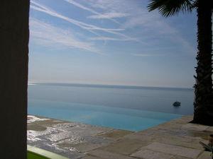 Aqua Soft Company -  - Piscine Traditionnelle