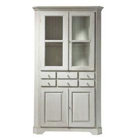 Inspirations de cuisine meuble cuisine la maison du plus - Maison du monde meuble cuisine ...