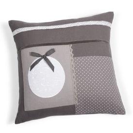 housse de coussin chaumont patch housse de coussin. Black Bedroom Furniture Sets. Home Design Ideas