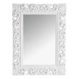 Rivoli miroir maisons du monde decofinder for Miroir blanc maison du monde