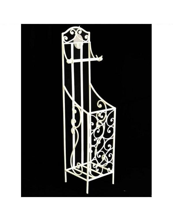 d roule papier toilettes et r servoir r serve rouleaux. Black Bedroom Furniture Sets. Home Design Ideas