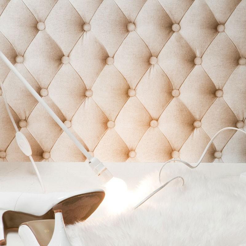 papier peint design papier peint beige koziel. Black Bedroom Furniture Sets. Home Design Ideas