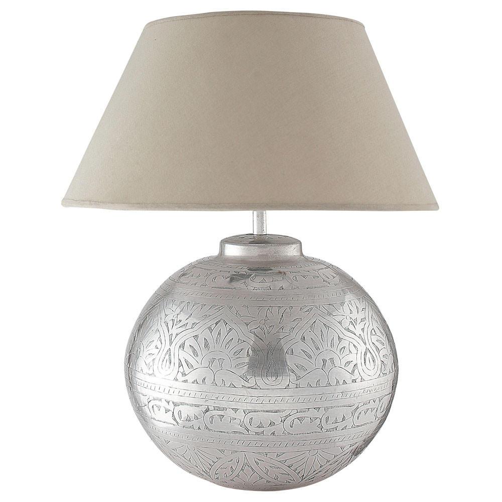 lampe a poser maison du monde