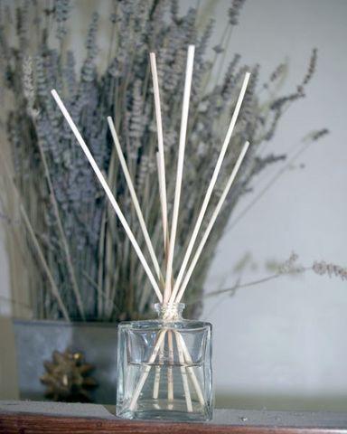 MAXENCE - Diffuseur de parfum par capillarité-MAXENCE-Bouquet de senteurs de 100 ml