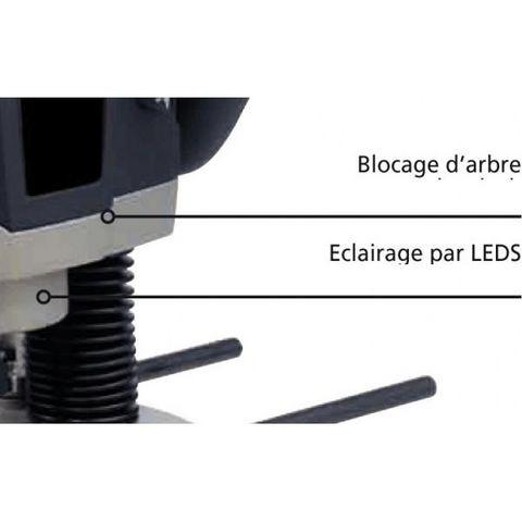 FARTOOLS - Défonceuse-FARTOOLS-Defonceuse electrique 1300 watts Fartools