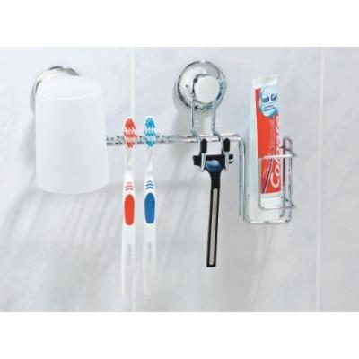EVERLOC - Serviteur de douche-EVERLOC-Station dentaire