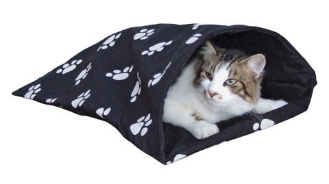 KERBL - Nid pour chat-KERBL