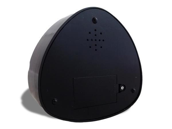 WHITE LABEL - Cendrier-WHITE LABEL-Cendrier authentique ayant la forme d'un poumon q