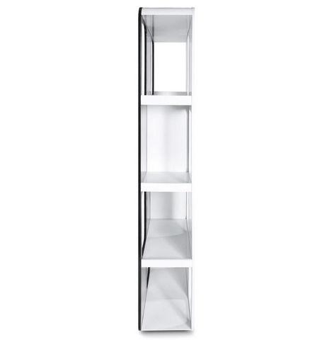 Alterego-Design - Bibliothèque-Alterego-Design-DOMINO