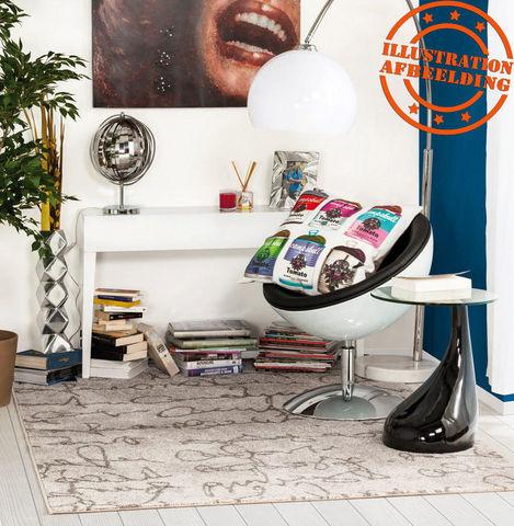Alterego-Design - Tapis contemporain-Alterego-Design-BLABLA