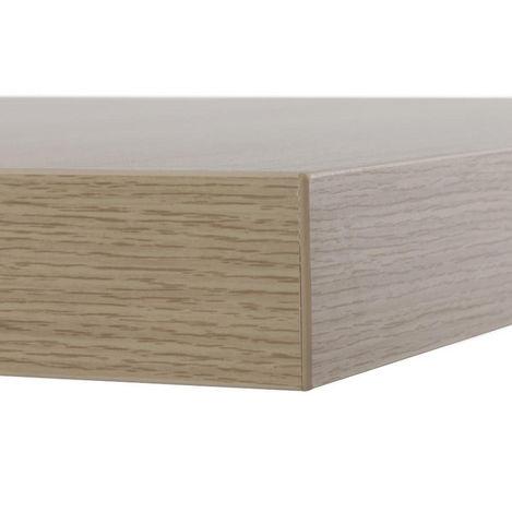 Alterego-Design - Plateau de table-Alterego-Design-NATO SQUARE