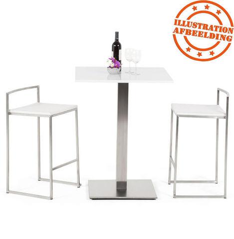 Alterego-Design - Plateau de table-Alterego-Design-SPANO