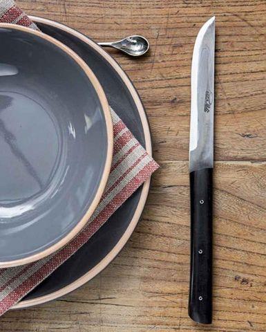 COUTELLERIE CECCALDI - Couteau de table-COUTELLERIE CECCALDI