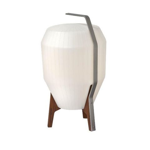 Artuce - Lampe à poser-Artuce-Tank