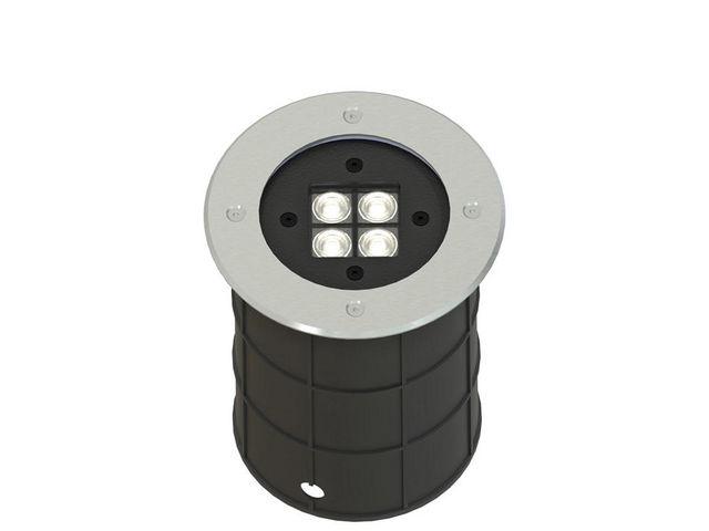 CLS LED - Spot encastré de sol-CLS LED