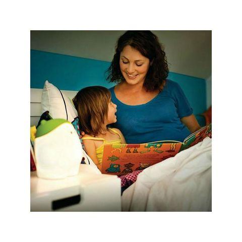 Philips - Veilleuse Enfant-Philips-Veilleuse enfant MyBuddy H18 cm LED