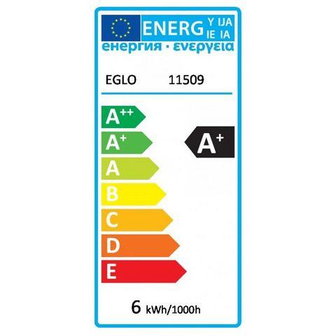 EGLO - Ampoule LED-EGLO-Ampoules LED E27 6W/48W 2700K 550lm