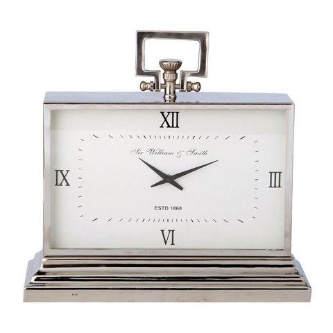 MAISONS DU MONDE - Horloge à poser-MAISONS DU MONDE-KINGSTO