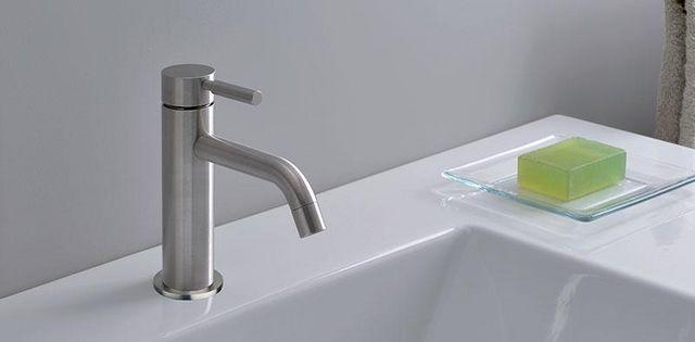 Cristina Ondyna - Mitigeur lavabo-Cristina Ondyna-PIX