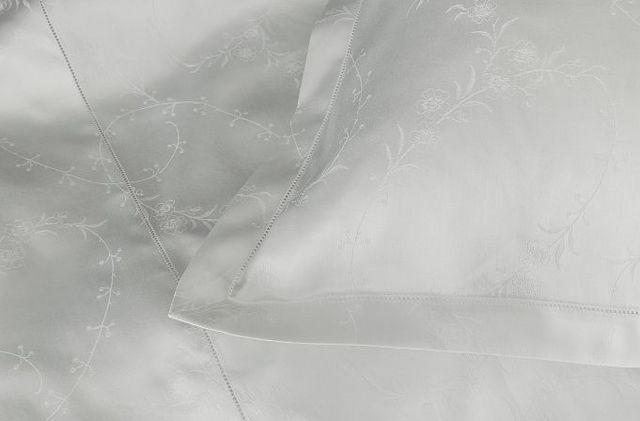 Quagliotti - Taie d'oreiller-Quagliotti-Royal