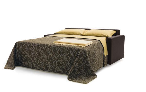 Milano Bedding - Matelas canapé-lit-Milano Bedding-Jan