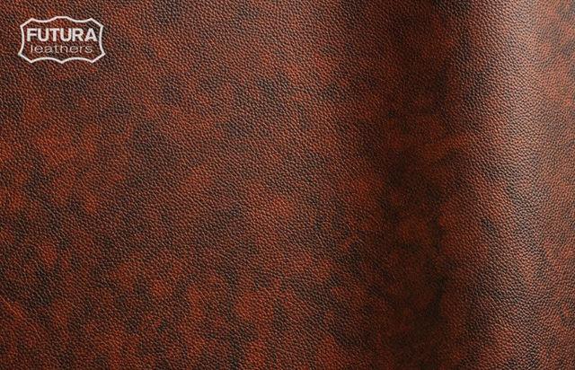 Futura Leathers - Cuir-Futura Leathers-bulgare