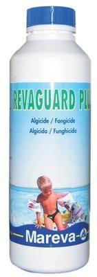 Mareva - Algicide-Mareva-Algicide Revaguard